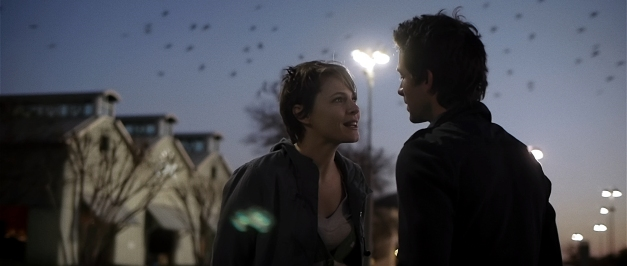 upstream color alt pic